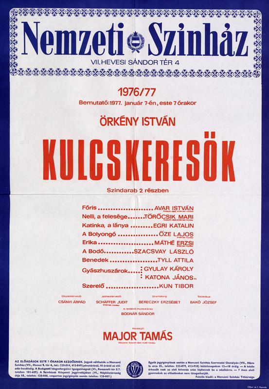 http://orkenyistvan.hu/sites/orkenyistvan.hu/files/kulcskeresok_nemzeti.jpg